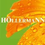 Gärtnerei - Blumen Höllermann