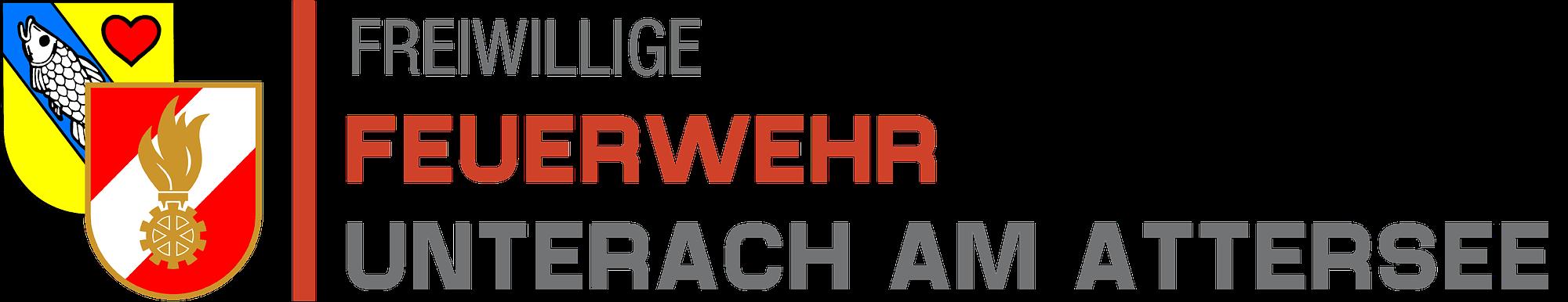 Freiwillige Feuerwehr Unterach am Attersee