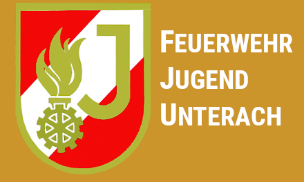 Neuer Wind in der Jugendgruppe Unterach